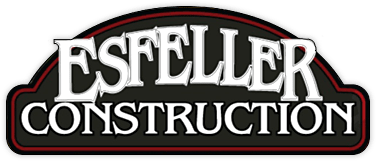 Esfeller Construction
